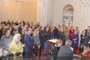 Ausstellungs-Preview - Winterpalais - Mi 01.03.2017 - 63
