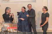 Ausstellungs-Preview - Winterpalais - Mi 01.03.2017 - 66