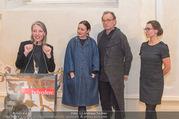 Ausstellungs-Preview - Winterpalais - Mi 01.03.2017 - 67