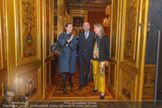 Ausstellungs-Preview - Winterpalais - Mi 01.03.2017 - Thomas DROZDA, Judith CLARK, Stella ROLLIG78