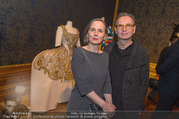 Ausstellungs-Preview - Winterpalais - Mi 01.03.2017 - Jane ALLISON, Alfred WEIDINGER83