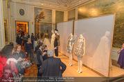 Ausstellungs-Preview - Winterpalais - Mi 01.03.2017 - 91