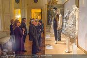 Ausstellungs-Preview - Winterpalais - Mi 01.03.2017 - 92