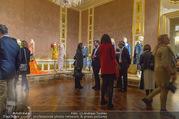 Ausstellungs-Preview - Winterpalais - Mi 01.03.2017 - Besucher in den Ausstellungsr�umen93