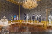 Ausstellungs-Preview - Winterpalais - Mi 01.03.2017 - Ausstellungsr�ume97