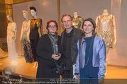 Ausstellungs-Preview - Winterpalais - Mi 01.03.2017 - 102