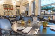 70 Jahre Kenwood - Park Hyatt Hotel - Di 07.03.2017 - 28