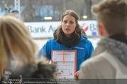 SuperFit Charity Eisstockschießen - Rathausplatz - Mi 08.03.2017 - 7