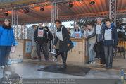 SuperFit Charity Eisstockschießen - Rathausplatz - Mi 08.03.2017 - 24