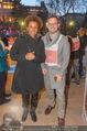SuperFit Charity Eisstockschießen - Rathausplatz - Mi 08.03.2017 - 27