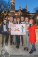 SuperFit Charity Eisstockschießen - Rathausplatz - Mi 08.03.2017 - 28