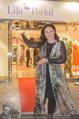 Opening - Lila Portal Baden - Do 09.03.2017 - Monika BOGENDORFER7