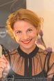 Opening - Lila Portal Baden - Do 09.03.2017 - Kristina SPRENGER (Portrait)34