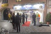 Opening - Lila Portal Baden - Do 09.03.2017 - 58