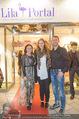 Opening - Lila Portal Baden - Do 09.03.2017 - 62