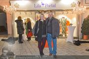 Opening - Lila Portal Baden - Do 09.03.2017 - 63