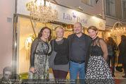Opening - Lila Portal Baden - Do 09.03.2017 - 70