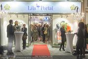 Opening - Lila Portal Baden - Do 09.03.2017 - 91