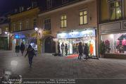 Opening - Lila Portal Baden - Do 09.03.2017 - 92