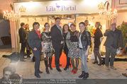 Opening - Lila Portal Baden - Do 09.03.2017 - 97