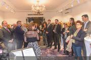 Opening - Lila Portal Baden - Do 09.03.2017 - 107