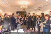 Opening - Lila Portal Baden - Do 09.03.2017 - 108