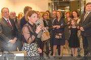 Opening - Lila Portal Baden - Do 09.03.2017 - 111