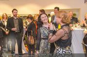 Opening - Lila Portal Baden - Do 09.03.2017 - 115