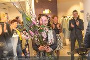 Opening - Lila Portal Baden - Do 09.03.2017 - 136