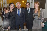 Goldene Note - Konzerthaus - Sa 11.03.2017 - Ioan HOLENDER, Juan-Diego und Julia FLOREZ, Daniela DE SOUZA4