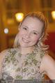 Goldene Note - Konzerthaus - Sa 11.03.2017 - Missy MAY (Fräulein MAI) (Portrait)6