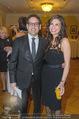 Goldene Note - Konzerthaus - Sa 11.03.2017 - Juan-Diego FLOREZ, Daniela DE SOUZA7