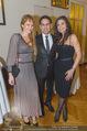 Goldene Note - Konzerthaus - Sa 11.03.2017 - Juan-Diego und Julia FLOREZ, Daniela DE SOUZA10