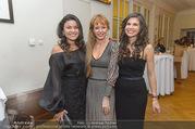 Goldene Note - Konzerthaus - Sa 11.03.2017 - Julia FLOREZ, Daniela DE SOUZA, Leona KÖNIG12