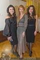 Goldene Note - Konzerthaus - Sa 11.03.2017 - Julia FLOREZ, Daniela DE SOUZA, Leona KÖNIG13