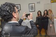 Goldene Note - Konzerthaus - Sa 11.03.2017 - Juan-Diego FLOREZ fotografi Julia, Daniela DE SOUZA, Leona KÖNI15
