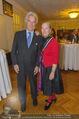 Goldene Note - Konzerthaus - Sa 11.03.2017 - Agnes HUSSLEIN mit Ehemann Peter HUSSLEIN23