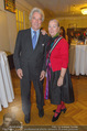 Goldene Note - Konzerthaus - Sa 11.03.2017 - Agnes HUSSLEIN mit Ehemann Peter HUSSLEIN24