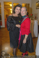 Goldene Note - Konzerthaus - Sa 11.03.2017 - Agnes HUSSLEIN, Daniela DE SOUZA33