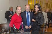 Goldene Note - Konzerthaus - Sa 11.03.2017 - Agnes HUSSLEIN, Dominique MEYER, Daniela DE SOUZA37