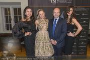 Goldene Note - Konzerthaus - Sa 11.03.2017 - Fräulein MAI, Leona KÖNIG, Daniela DE SOUZA, Dominique MEYER43