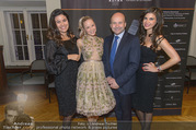 Goldene Note - Konzerthaus - Sa 11.03.2017 - Fräulein MAI, Leona KÖNIG, Daniela DE SOUZA, Dominique MEYER44