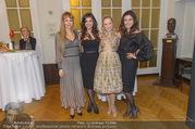 Goldene Note - Konzerthaus - Sa 11.03.2017 - Fräulein MAI, Leona KÖNIG, Daniela DE SOUZA, Julia FLOREZ49
