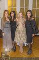 Goldene Note - Konzerthaus - Sa 11.03.2017 - Fräulein MAI, Leona KÖNIG, Daniela DE SOUZA, Julia FLOREZ50