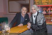 Stefan Jürgens Konzert - Metropol - So 12.03.2017 - Gert STEINB�CKER, Ulli B�ER (BAEER, B�R)8