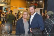 Die Schöne und das Biest - Apollo Imax 3D Kino - Di 14.03.2017 - Daniel SERAFIN, Susanna HIRSCHLER32
