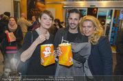 Die Schöne und das Biest - Apollo Imax 3D Kino - Di 14.03.2017 - Elke WINKENS, Clemens UNTERREINER, Susanna HIRSCHLER35