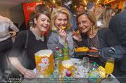 Die Schöne und das Biest - Apollo Imax 3D Kino - Di 14.03.2017 - Elke WINKENS, Susanna HIRSCHLER, Atousa MASTAN41