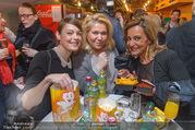 Die Schöne und das Biest - Apollo Imax 3D Kino - Di 14.03.2017 - Elke WINKENS, Susanna HIRSCHLER, Atousa MASTAN42