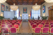 Falstaff Guide Präsentation - Rathaus - Do 16.03.2017 - 1